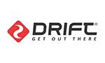 Весь ассортимент Drift Innovation