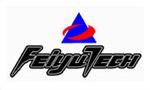 Весь ассортимент FeiyuTech