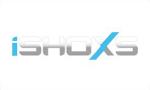 Весь ассортимент iSHOXS