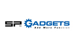 Весь ассортимент SP Gadgets