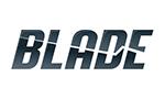 Весь ассортимент Blade