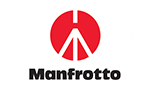 Весь ассортимент Manfrotto