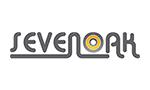 Весь ассортимент Sevenoak